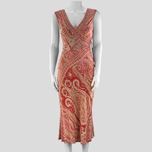 Tracy Reese Dress - 4US